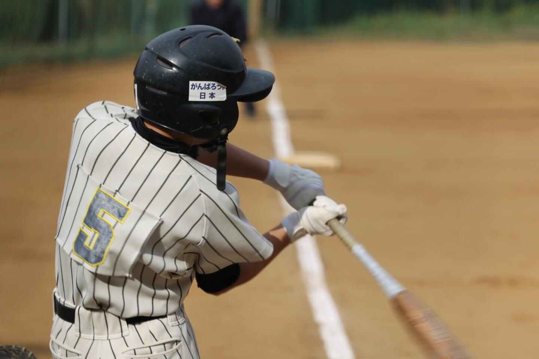 症状で選ぶ 野球肩