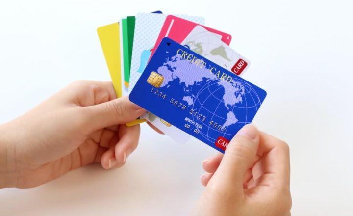 佐藤里美鍼灸治療院 クレジットカード利用可能